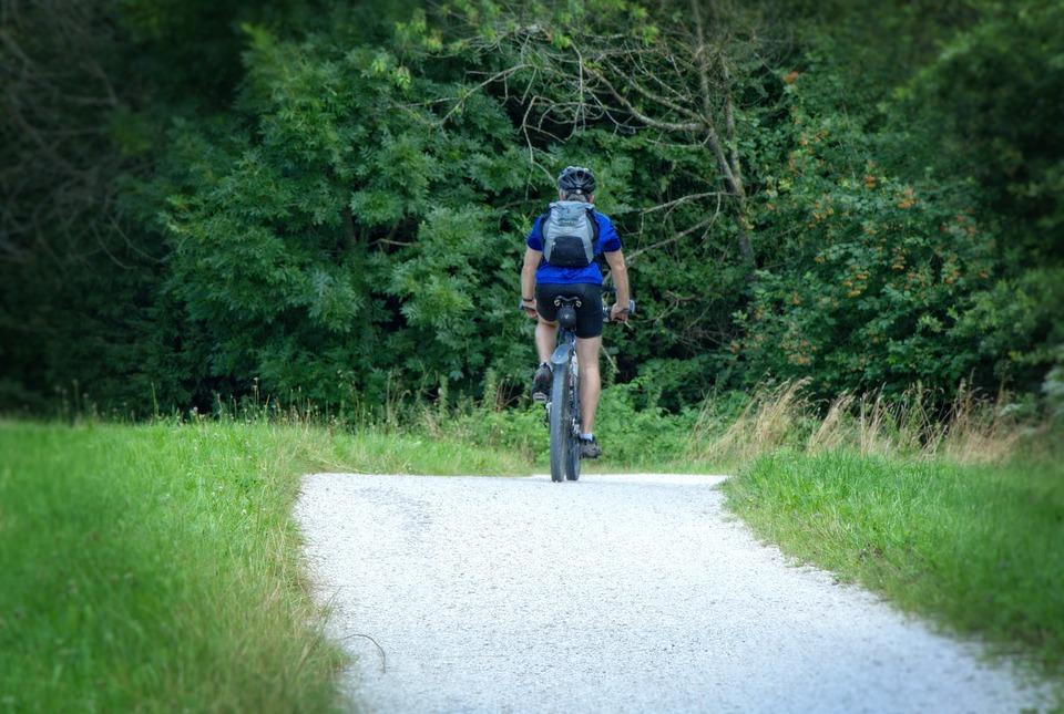cycling-1548335_960_720
