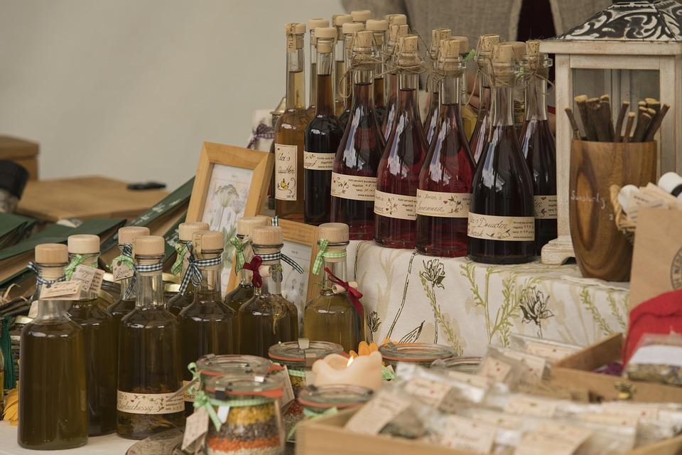 wine-2719251_960_720